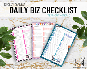 Copy of Copy of 90 DAY SLAY DIRECT SALES WORKBOOK (2).png