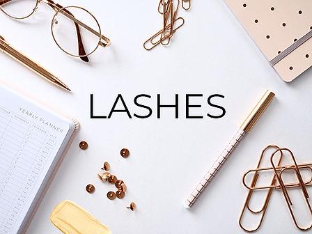 lashes3.jpg