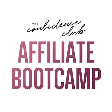 affiliatebootcamp1.jpg