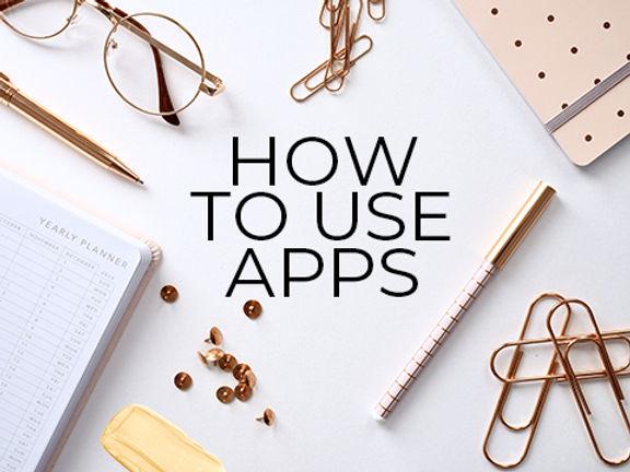 apps3.jpg
