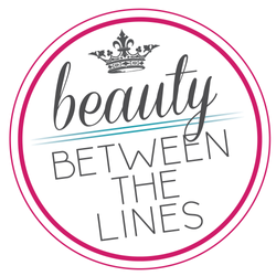 beautybetweenthelineslogo-01