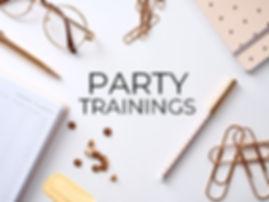 partytrainings3.jpg