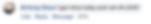 Screen Shot 2020-01-23 at 6.52.46 PM.png