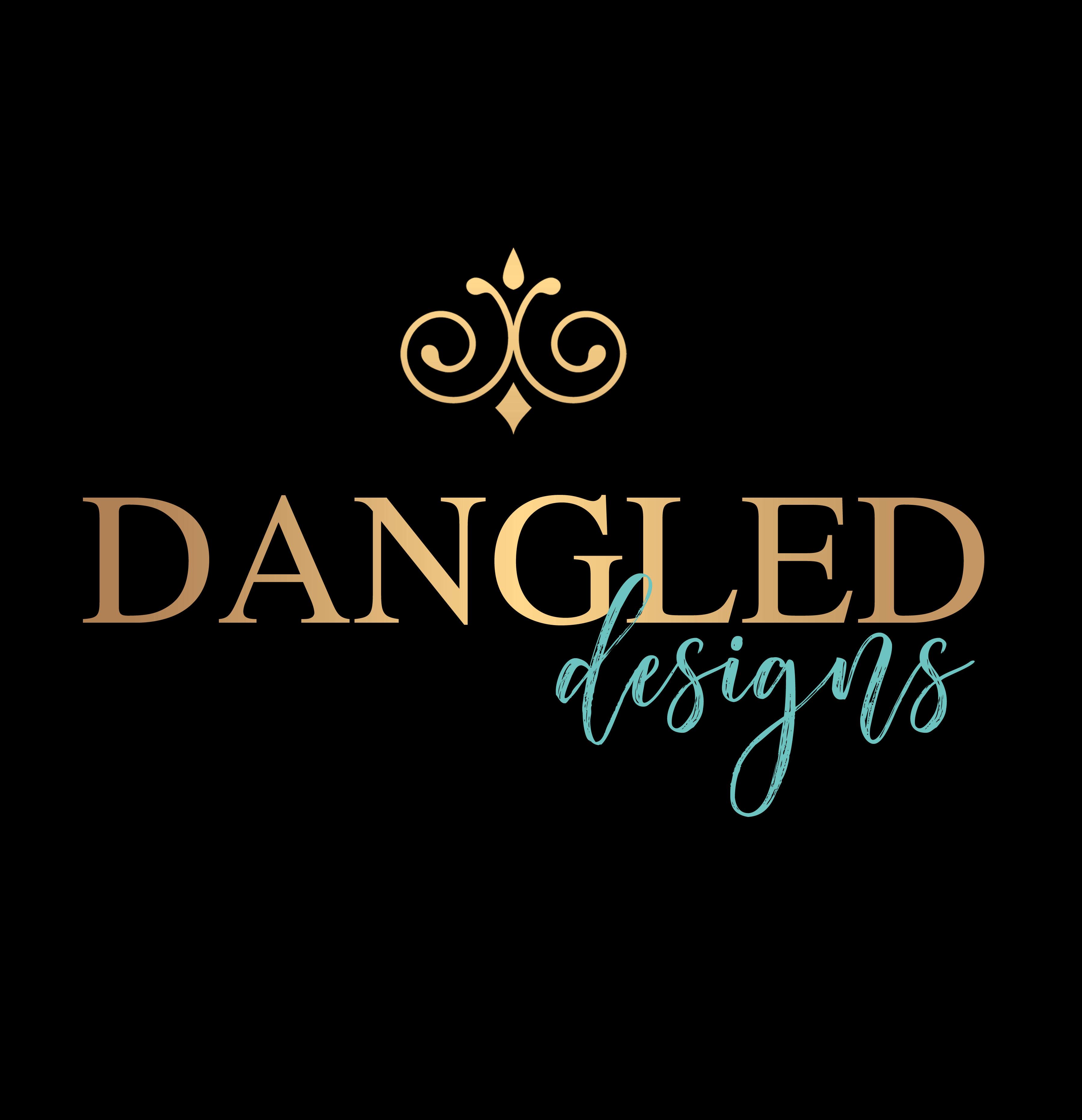 dangleddesignssquare