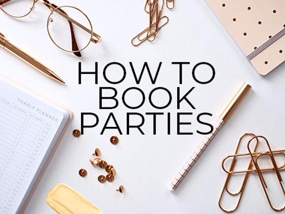 bookparties3.jpg