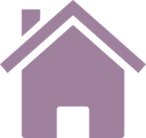 purpleicon.house.png