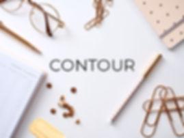 contour3.jpg