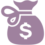purpleiconmoney2.png