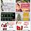 Thumbnail: 12 Month Interactive Posts