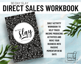 90 DAY SLAY DIRECT SALES WORKBOOK.png