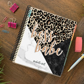 bossbabe.leopard.jpg