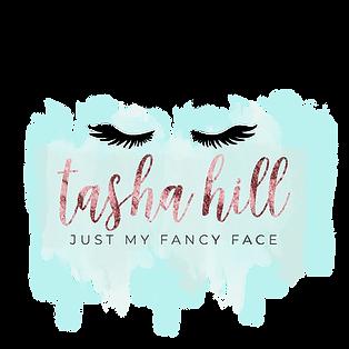 TASHAHILL4.3.png