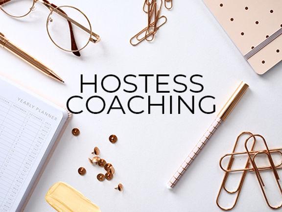 hostesscoaching3.jpg