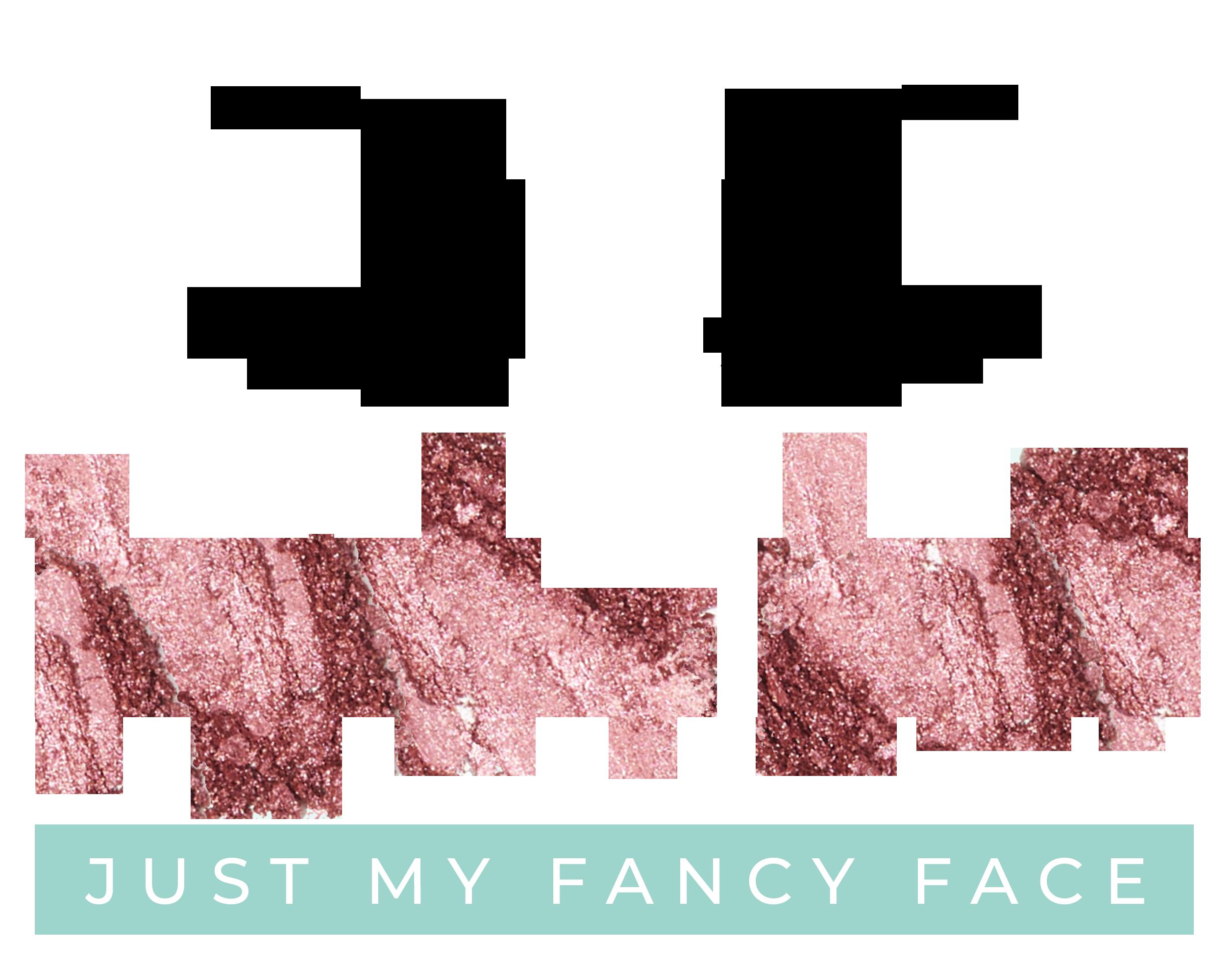 TASHAHILL4.8