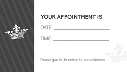 BEAUTYBETWEENTHELINESBACK3_Business Card 1