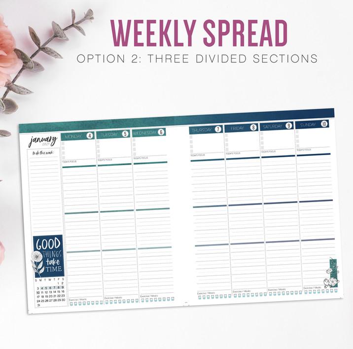 weeklyspread.3sections.jpg