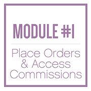 module1.placeorders1.jpg
