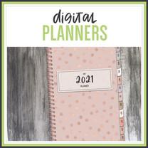 digitalplanners.jpg