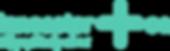 lancaster-ca-vector-logo.png