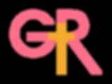Grace Resources.png