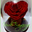 Thumbnail: Corazón
