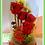 Thumbnail: Armonía 5 rosas
