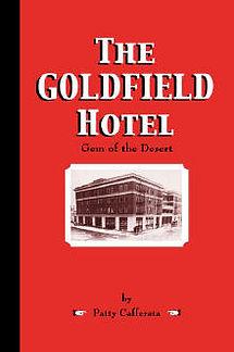 Goldfield Hotel cover.jpg
