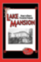 Lake Mansion cover.jpg