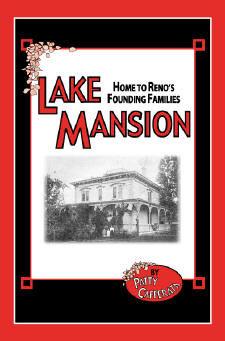 Lake Mansion cover.jpg