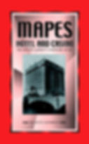 Mapes cover.jpg
