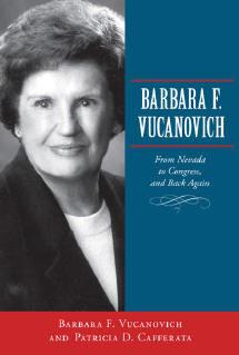 BFVbook.jpg