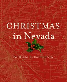 Christmas in Nevada big.jpg