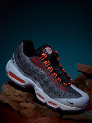 Nike Airmax - Creative0117 1.jpg