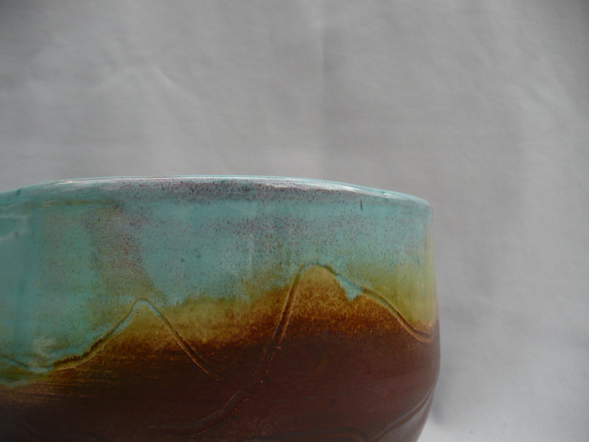 Sp 11 pottery 040