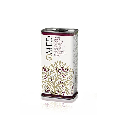 O'med Picual 250 ml