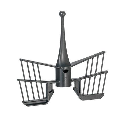 Thermomix vlinder/klopper TM 5-6