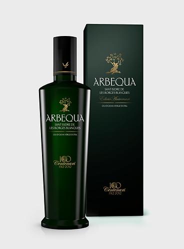 Arbequa 500 ml
