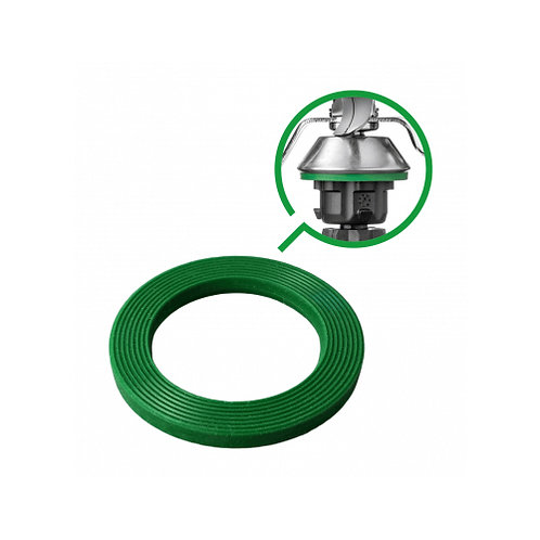 Thermomix ring voor mes TM 5-6