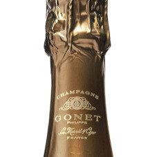 Champagne Philippe Gonet Brut