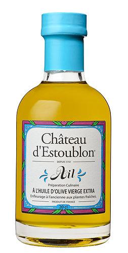 Chat.d'Estoublon LOOK 200 ml