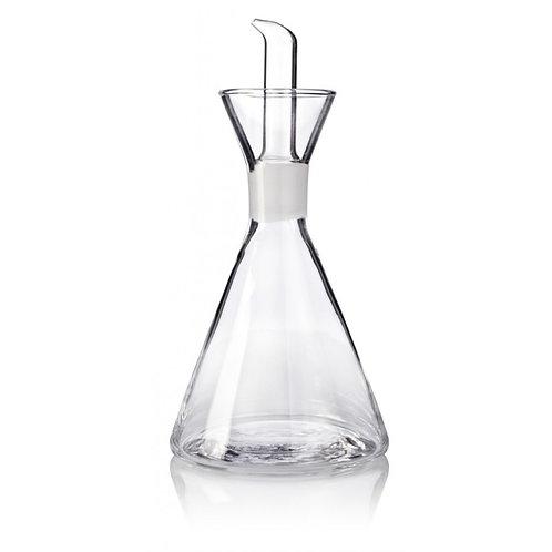 anti drip Conic flesje - olie - azijn