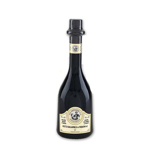 Don Giovanni Balsamico 1 stella 250 ml