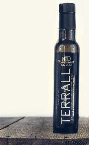 Terral 500 ml
