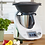 Thumbnail: Thermomix Cookkey voor TM 5