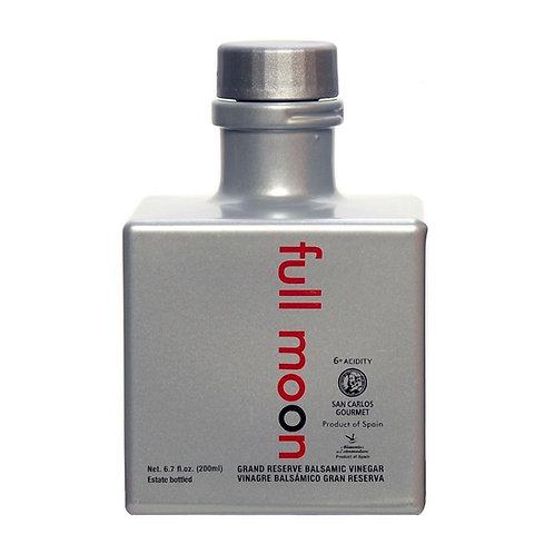 Full Moon condimento Transparante 200 ml