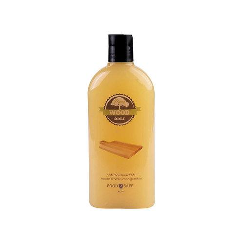 Pure Wood Wax 300 ml
