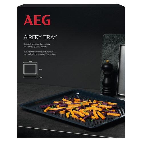 airfry bakplaat voor oven