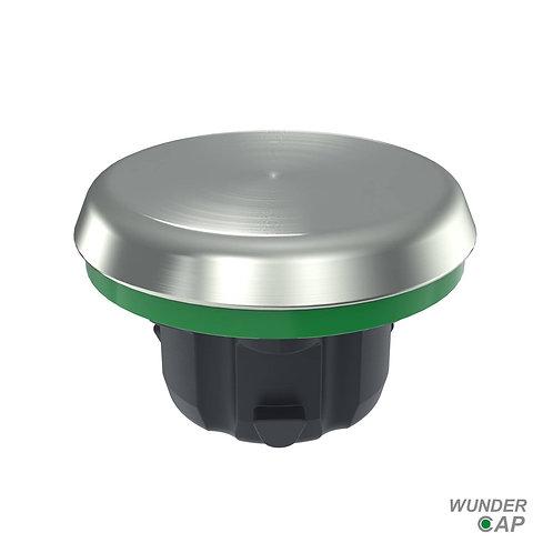 Wundercap - TM 5 - 6