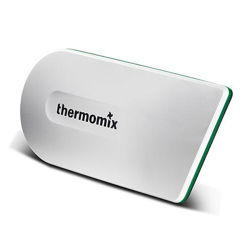 Thermomix Cookkey voor TM 5
