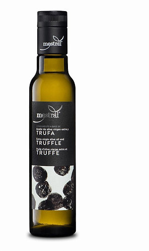 Mestral Truffel 250 ml
